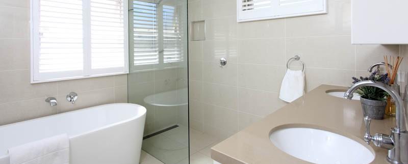Bathroom CH minimalizm