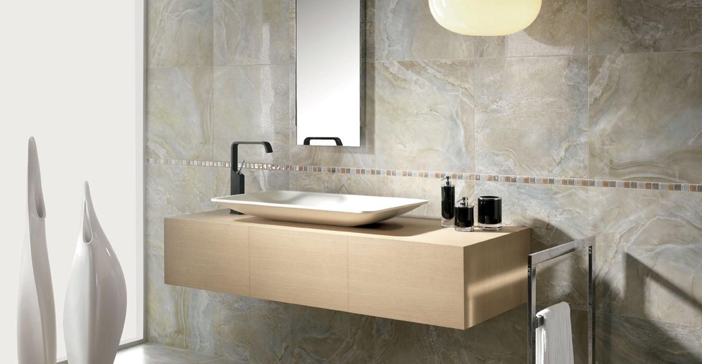 bathroom CH minimal