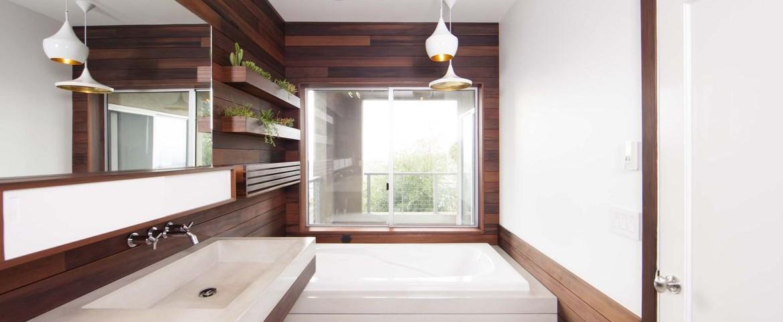 bathroom CH min