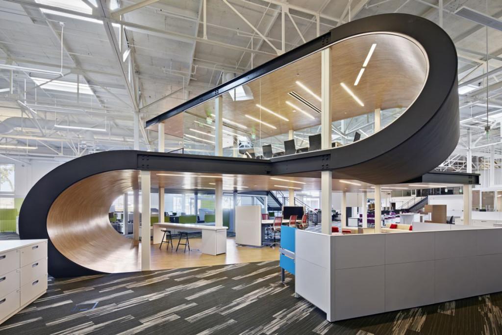 design-blitz-shtab-kvartira-dlja-one-workplace-1