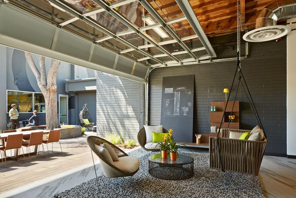 design-blitz-shtab-kvartira-dlja-one-workplace-18